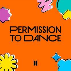 Download BTS - Permission to Dance 2021