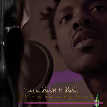 Wanna Rock n Roll cover