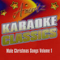 karaoke male christmas songs vol 1 shakin stevens karaoke - Blue Christmas Karaoke