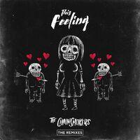 This Feeling (Tim Gunter rmx) - THE CHAINSMOKERS