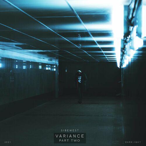 Download Sibewest - Variance, Pt. 2 mp3