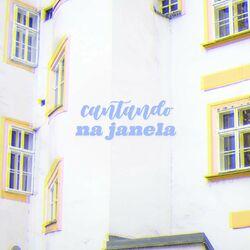 Download Cantando na Janela 2020