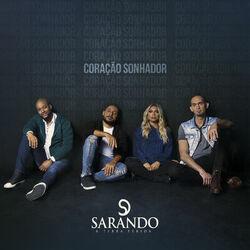 CD Ministério Sarando a Terra Ferida - Coração Sonhador 2020 - Torrent download