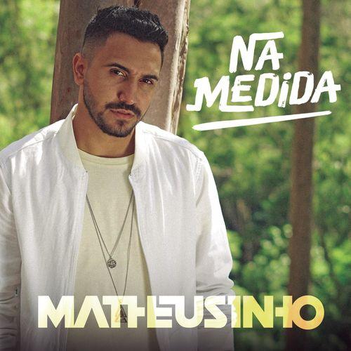 DE GRATIS CD ACUSTICO AMOR CHEIRO BANDA BAIXAR