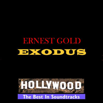 Ernest Gold Fight For Survival Escucha Con Letras Deezer