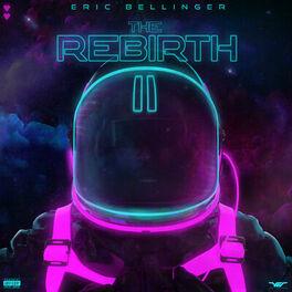 Album cover of The Rebirth 2