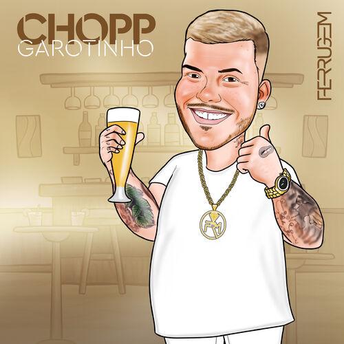 Baixar Single Chopp garotinho, Baixar CD Chopp garotinho, Baixar Chopp garotinho, Baixar Música Chopp garotinho - Ferrugem 2018, Baixar Música Ferrugem - Chopp garotinho 2018