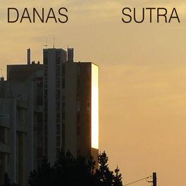 Album cover of Danas Sutra