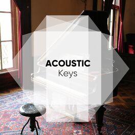 Album cover of Acoustic Keys