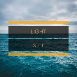 Album cover of # 1 Album: Light Still