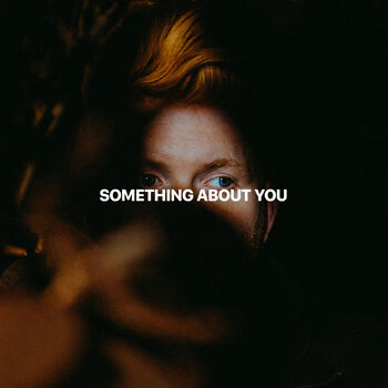 Something About You cover