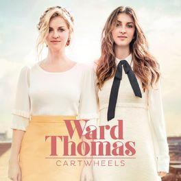 Album cover of Cartwheels