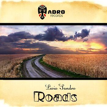 Montags (Original Mix) cover