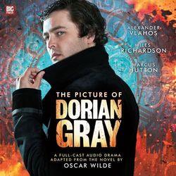 The Picture of Dorian Gray (Audiodrama Unabridged)