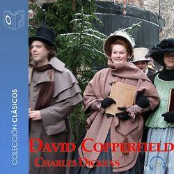David Copperfield - Dramatizado
