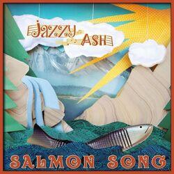 Salmon Song