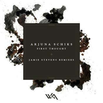 Complete (Original Mix) cover