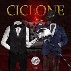 Ciclone (Com 9 House 1)