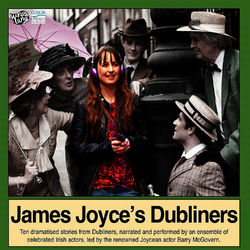 two gallants james joyce pdf