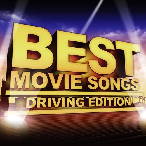 Various Artists: BEST MOVIE SONGS – Strimovanje muzike