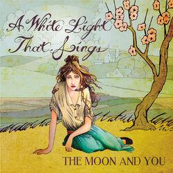 A White Light That Sings