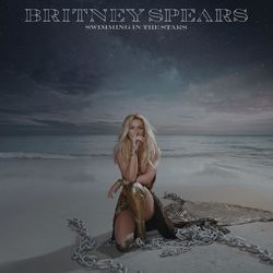 Swimming In The Stars – Britney Spears