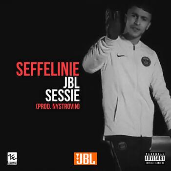 JBL Sessie cover