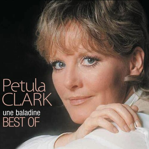 The Wedding Song Petula Clark: Petula Clark : Triple Best Of