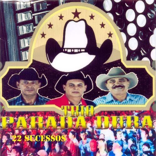 Baixar Single Trio Parada Dura, Baixar CD Trio Parada Dura, Baixar Trio Parada Dura, Baixar Música Trio Parada Dura - Trio Parada Dura 2018, Baixar Música Trio Parada Dura - Trio Parada Dura 2018