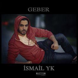 Ismail Yk Bu Muydu Gunahim Listen With Lyrics Deezer