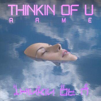 Thinkin of U cover