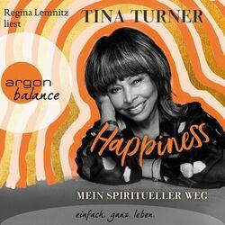 Happiness (Ungekürzte Lesung) Audiobook