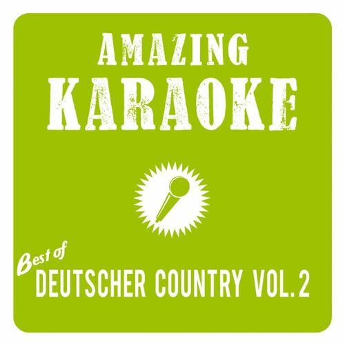 Amazing Karaoke Hallo Guten Morgen Deutschland Karaoke