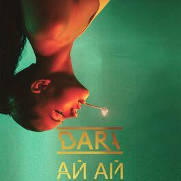 Album cover of Ai Ai