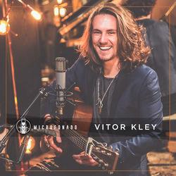 do Vitor Kley - Álbum Microfonado Download