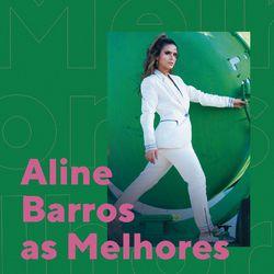 Aline Barros – As Melhores Músicas 2020 CD Completo