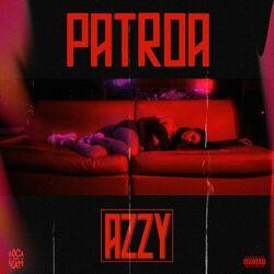 Patroa - Azzy