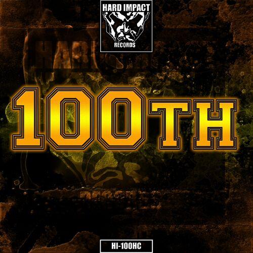 VA - 100TH HI-100HC [LP] 2019