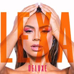 Suavidade – Lexa (feat. Pk) MP3 320 Kbps CD Completo