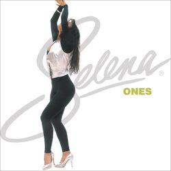 Download Selena - Ones 2002