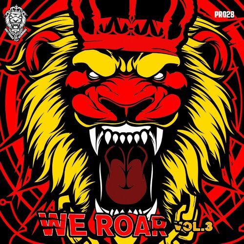 Download VA - We Roar Vol.3 (PR28) mp3