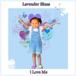 I Love Me (feat. Miss Alex)