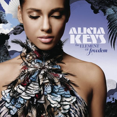 Baixar Single The Element Of Freedom, Baixar CD The Element Of Freedom, Baixar The Element Of Freedom, Baixar Música The Element Of Freedom - Alicia Keys 2018, Baixar Música Alicia Keys - The Element Of Freedom 2018