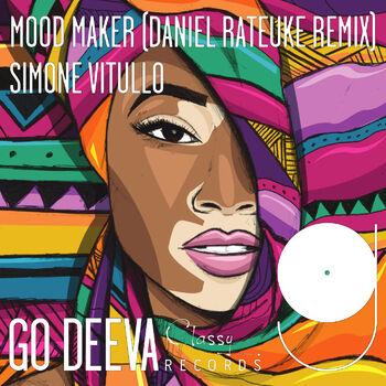 Mood Maker cover