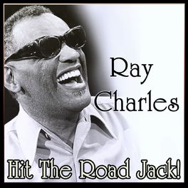 hit the road jack mp3 free