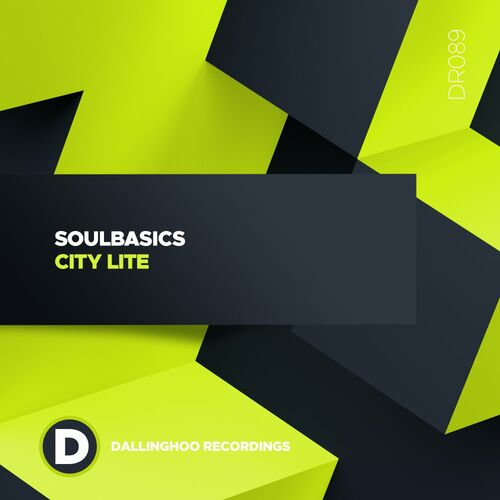 SoulBasics – City Lite [Dallinghoo Recordings]