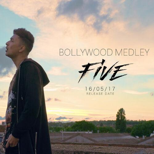 Bollywood Medley 5