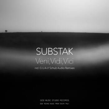 Vidi (Original Mix) cover