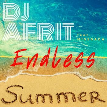 Endless Summer cover