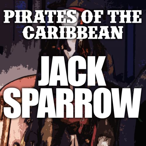 The Theme Tune Kids - Pirates of the Caribbean - Jack